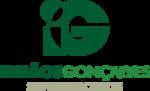 Thumb ig logo