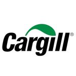 Thumb cargill