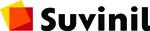 Thumb logomarca suvinil jpg 2