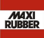 Thumb maxi rubber